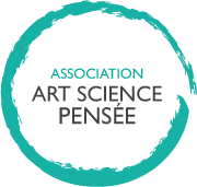 Association Art science pensee