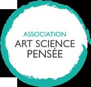 Association Art science pensee