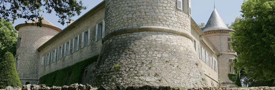 chateau-tour-nord